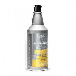 Pasta do zębów z fluorem o smaku jaśminu i miety - MARVIS, 75 ml