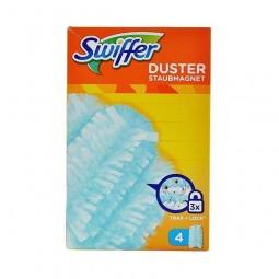 Płyn do mycia sanitariatów, łazienki, krany, umywalki, koncentrat, bc 1 - Eilfix, 1 litr