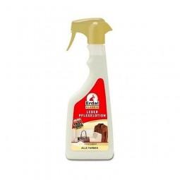 Mleczko do czyszczenia sanitariatów, kling lotion - Swish, 946 ml
