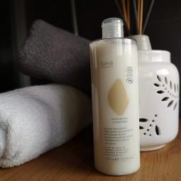 Odżywka do włosów, bio, naturalna, ekologiczna, Osme conditioner - Osme, 380 ml.
