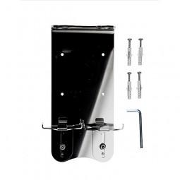 Odświeżacz powietrza i neutralizator zapachów z feromonami, profesjonalny, Tasmański Czar - Clinex Scent, 500 ml