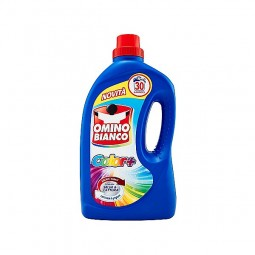 Żel do prania kolorów,...