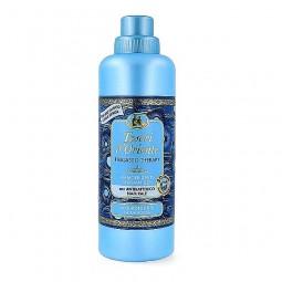 Płyn, do płukania, włoski, antybakteryjny, Thalasso Therapy, skoncentrowany - Tesori j'Oriente, 750 ml.