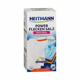Sól odplamiająca w proszku - Brauns Heitmann, 500 g
