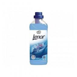 Płyn do płukania, koncentrat z Włoch, piwonia, peonia - Felce Azzurra, 750 ml.