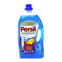 Spray myjący antybakteryjny do łazienki, toalety, bad reiniger - SAGROTAN, 750 ml