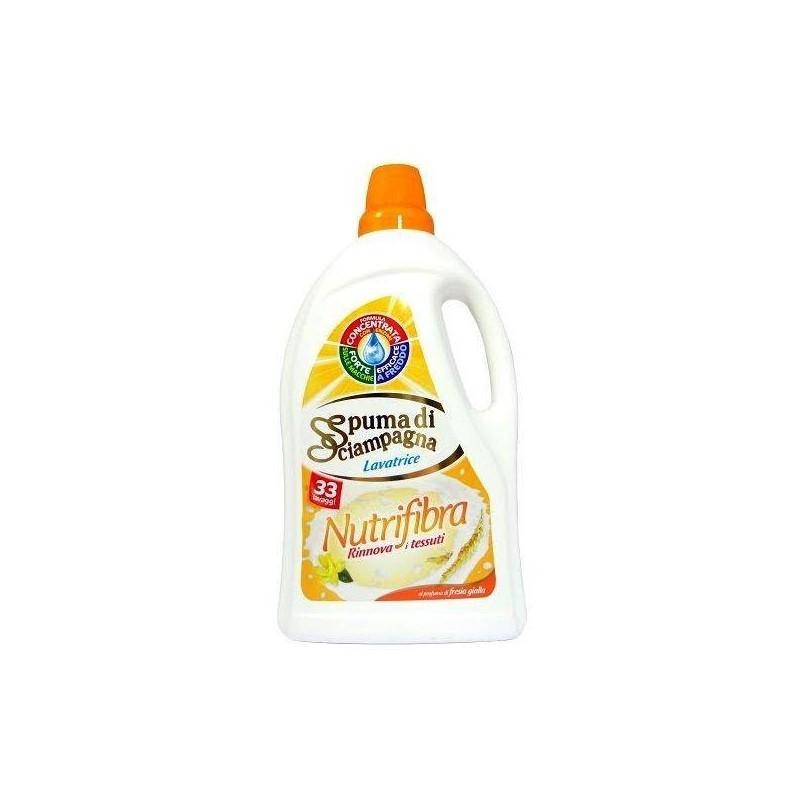 Odświeżacz powietrza i neutralizator zapachów, profesjonalny, świeży zapach, air fresh - SWISH, 1 litr