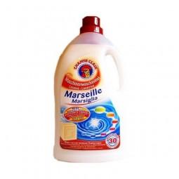 Olejek zapchowy spray do pomieszczeń, neutralizator zapachu, chanti - KALA, 500 ml