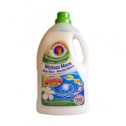 Olejek zapachowy liczi, neutralizator, chanti - KALA, 250 ml
