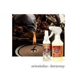 Olejek zapachowy owocowa pasja, neutralizator, chanti - KALA, 250 ml