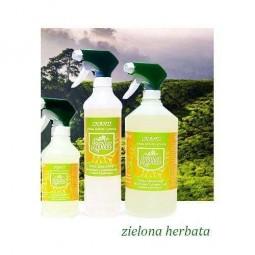 Olejek zapachowy zielona herbata i gruszka, neutralizator, chanti - KALA, 500 ml