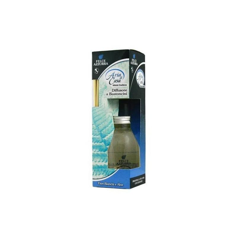Płyn do szyb z rozpylaczem, profesjonalny, kristall-klar - Eilfix, 500 ml.