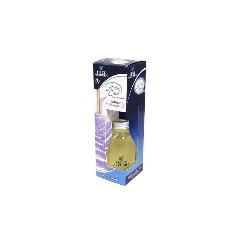Płyn do mycia szyb na sucho, bez smug, nanotechnologia - BLINK BLANK, 500 ml