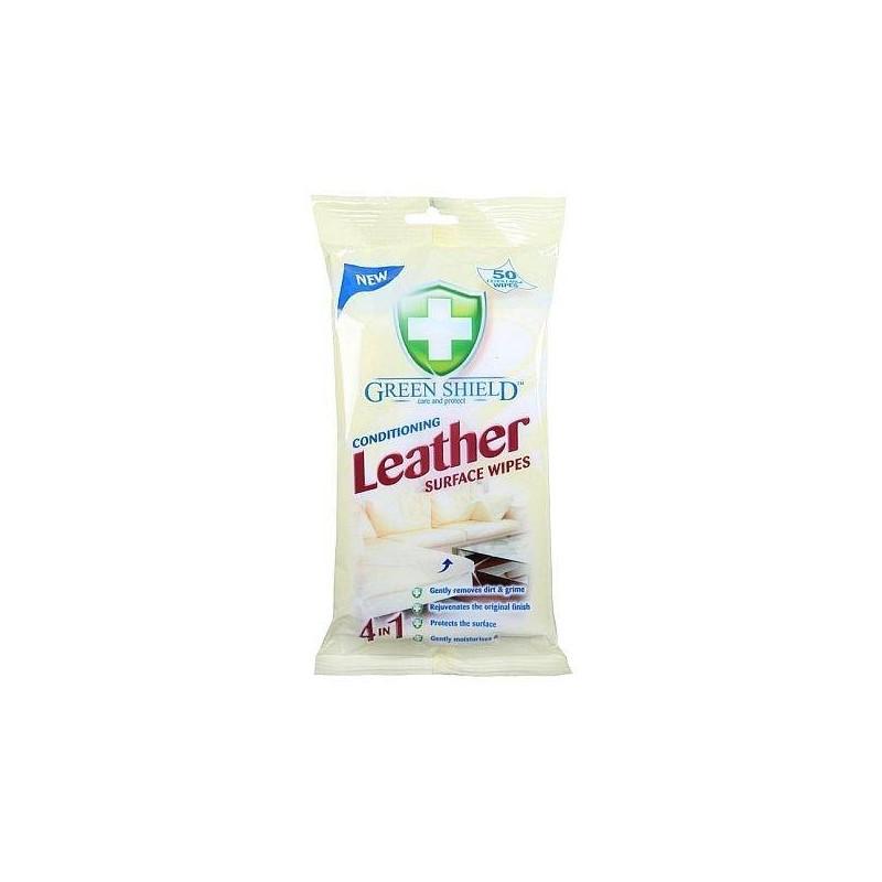 Szampon do ręcznego prania dywanów, odplamiający, skoncentrowany- EILFIX, 1 litr