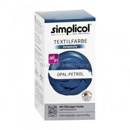 Szampon do prania dywanów w odkurzaczach, niskopieniący, spruh ex - EILFIX, 1 litr