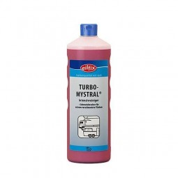 Antystatyczny naturalny spray do mebli, ram okiennych, włoski - SUTTER, 300 ml