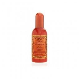 Perfumy włoskie, ambra indyjska, woda perfumowana - TESORI D'ORIENTE, 100 ml.