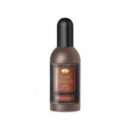 Perfumy włoskie, męskie, legno di guajaco, drzewne, woda perfumowana - TESORI D'ORIENTE, 100 ml.