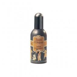 Perfumy włoskie, fior di loto, kwiat lotosu, woda perfumowana - TESORI D'ORIENTE, 100 ml.