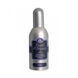 Perfumy włoskie, mirra, woda perfumowana - TESORI D'ORIENTE, 100 ml.