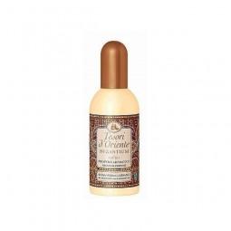 Perfumy włoskie, byzantium, bizancjum, woda perfumowana - TESORI D'ORIENTE, 100 ml.