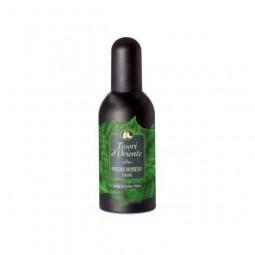 Perfumy włoskie, drzewo sandałowe i kaszmir, woda perfumowana - TESORI D'ORIENTE, 100 ml.