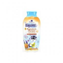 Włoski płyn do mycia podłóg, cedrowo cytrusowy - Spic&Span, 1 l.