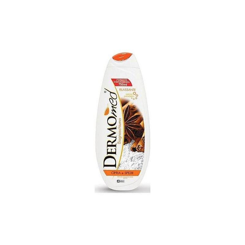 Płyn myjąco-dezynfekujący do przemysłu spożywczego - Swish, 1 litr