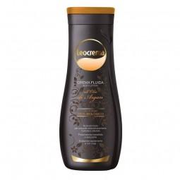 Preparat myjąco-pielęgnujący do podłóg, cytrynowy, pro 480 - EILFIX, 1 litr