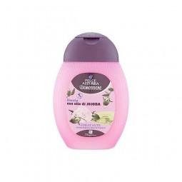 Zawieszka zapachowa do zmywarki, limonka-zielona herbata - Claro, 1 szt/4 ml.