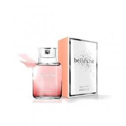 Dezodorant spray classico, korzenny klasyczny ostry zapach Felce Azzurra, 150 ml