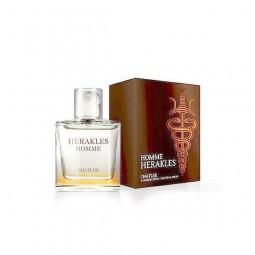 Woda perfumowana, włoska, corallo dell atollo, kwiatowy - COMPAGNIA DELLE INDIE, 100 ml.