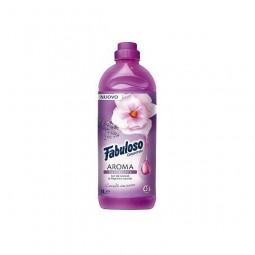 Prezerwatywy delikatnie zapachowe, Ritex fleur, oryginalne niemieckie, - Ritex, 8 szt.
