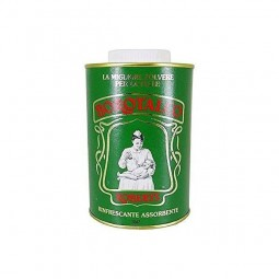 Żel do masażu narządów płciowych, Ritex Gel+, oryginalny niemiecki - Ritex, 50 ml