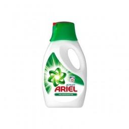 Krem do ciała z aloesem, multimilk, zapach bzu, włoski - CLEO, 250 ml