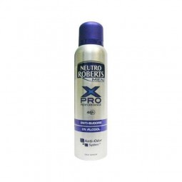 Olejek wygładzający do brody, cyprys i vetiveria - Proraso, 30 ml.