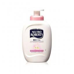Olejek wygładzający do brody, cytrus i mięta - Proraso, 30 ml.