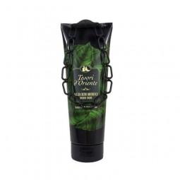 Pianka do golenia nawilżająca z avokado, włoska - INTESA, 300 ml