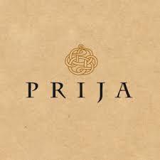 Prija